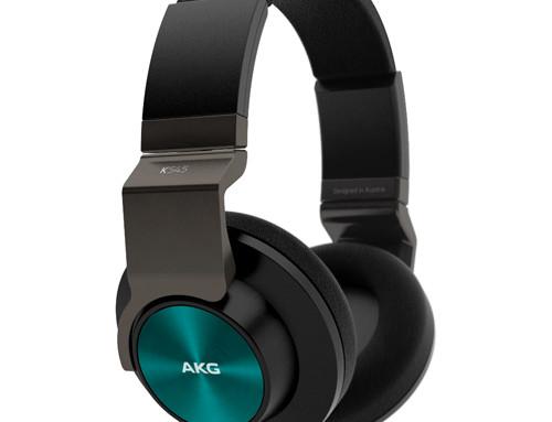 AKG_K545