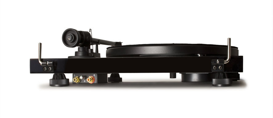 PJ-Phono-DebutCarbon-side