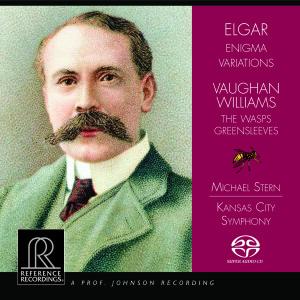 RR-129SACD_Elgar