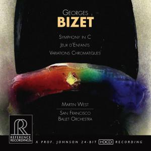 RR-131_Bizet