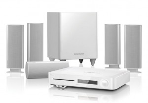 harman-kardon-bds-780
