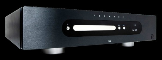 cd-player-primare-cd32