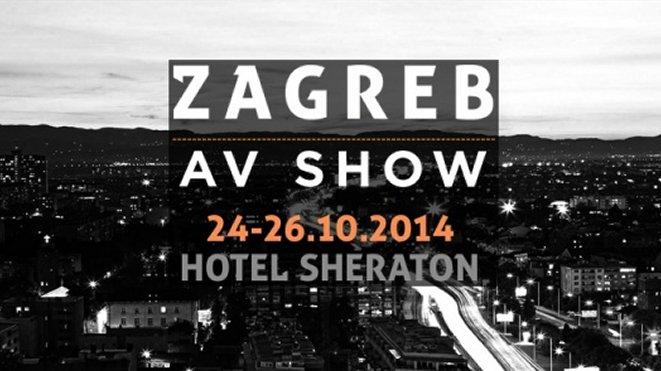 Zagreb-AV-Show-2014-20_-jubilarno-izdanje-01