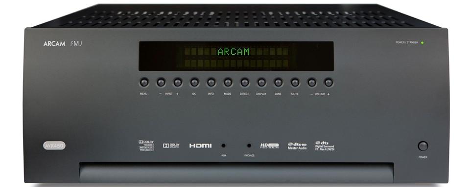 AVR450_large