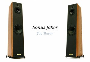 cache_1200_800___100_sonus_faber_toy_tower.001