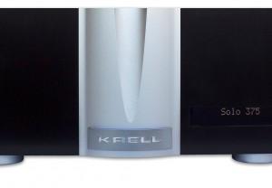 Krell_Solo_575