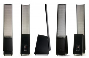 MartinLogan-ElectroMotion-ESL-X-Custom