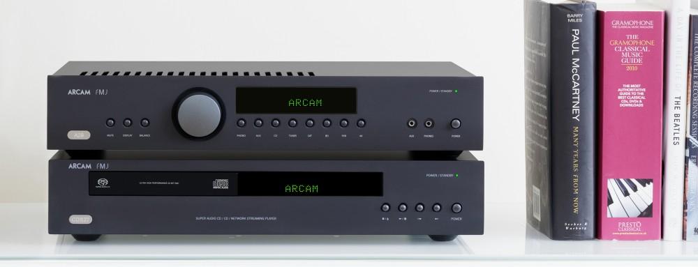 arcam-a29-cds27_web