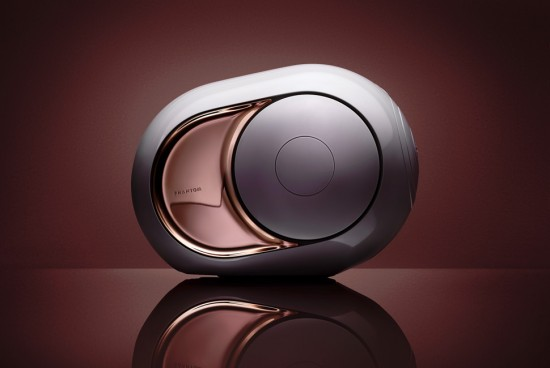 Devialet-Phantom-Gold