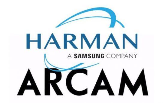 071717_harman-arcam