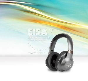 JBL_everest_elite_750NC_web