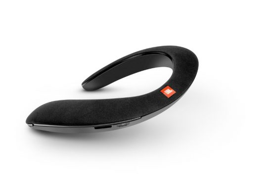 JBL Soundgear Hero