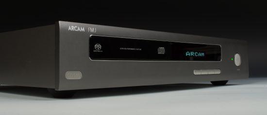 CDS50-C1