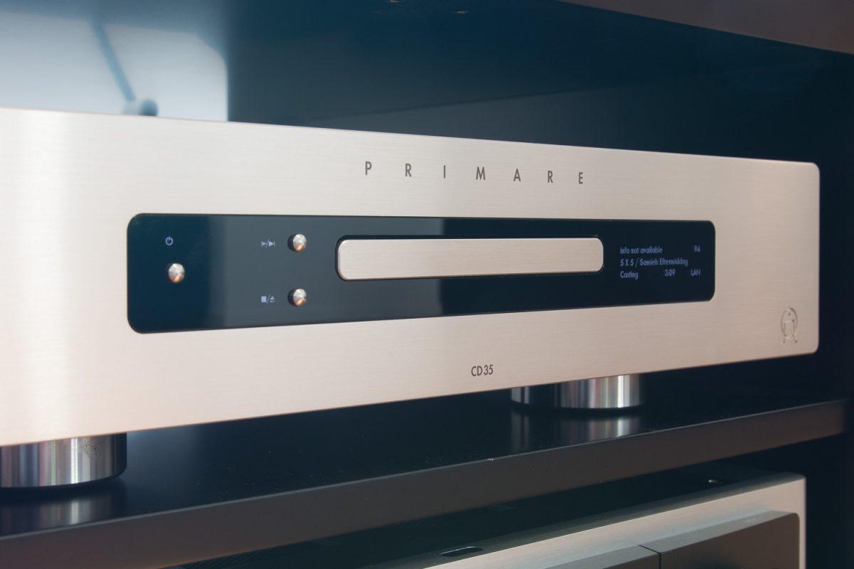 Primare-CD35-Prisma_novo