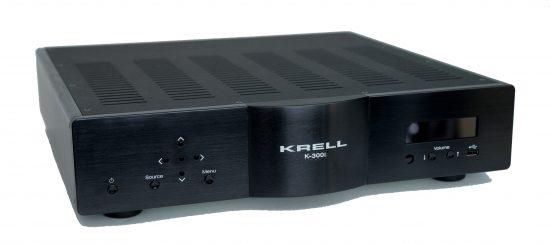 28620_Krell-K-300i