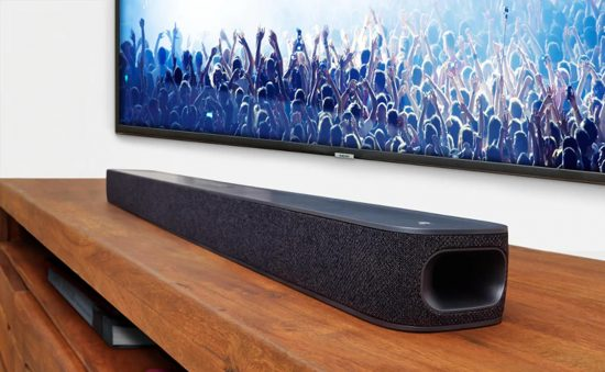 JBL-Link-Bar-Android-Powered-Soundbar-001