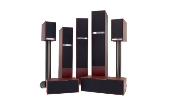 MartinLogan_2019_Motiom_Series
