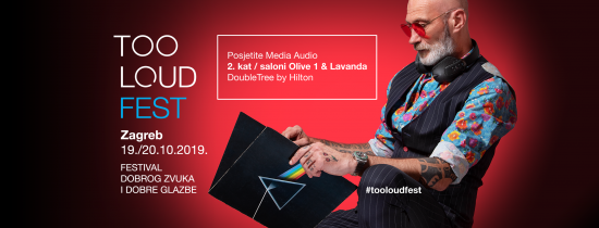 TLF2019-FB-cover-Media-Audio