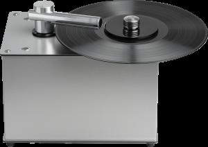 PJ-VC-E+Record