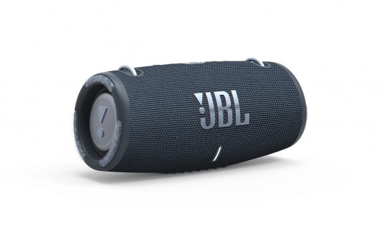 JBL_XTREME3_BLUE_RENDER