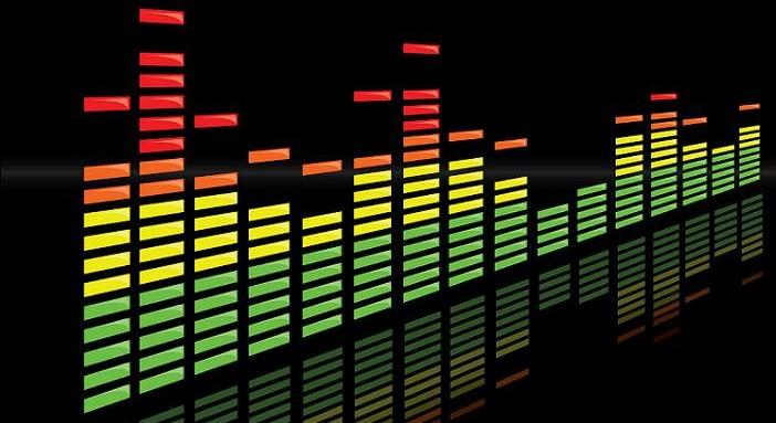 eq-equalizer-sound-frequencies
