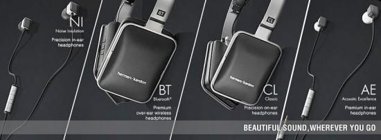 hk_headphones