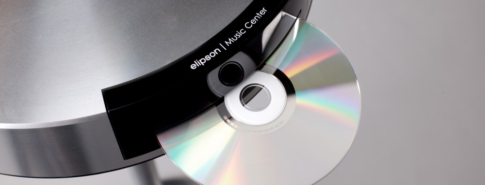 Elipson_MC_CD_HD