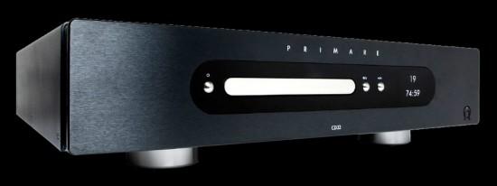 cd-player-primare-cd32