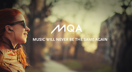 MQA---MUSIC-WILL-NEVER-BE-THE-SAME-AGAIN (social)