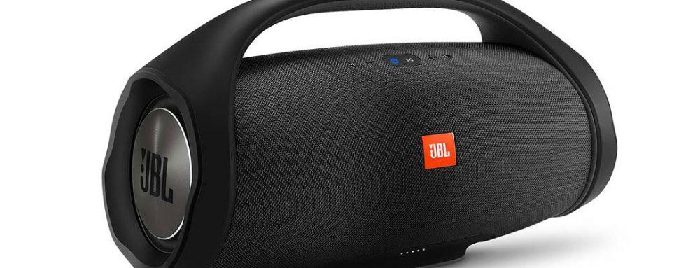 JBL-Boombox-Bluetooth-Speaker