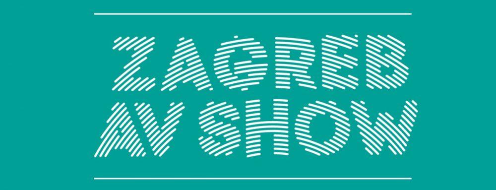 av_logo_big_zeleni