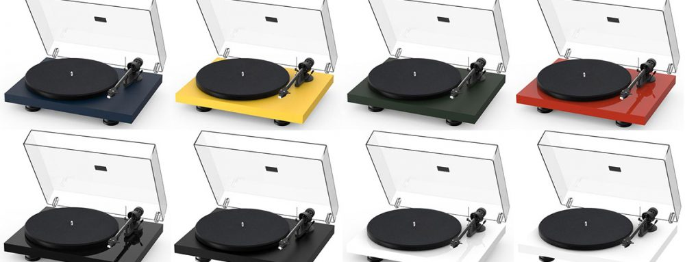 20200817124054_Pro-Ject-Debut-Carbon-Evo-CollectionWeb