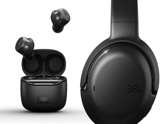 20210111203723_JBL-Tour-Headphones-ProandOneWeb