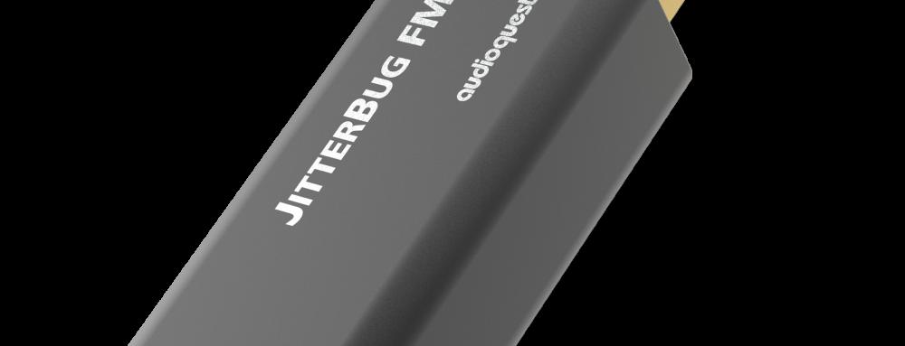 aq-accessory-jitterbug-fmj-opened-bottom-angled-v2